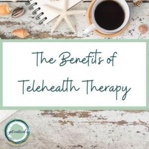 telehealth therapy